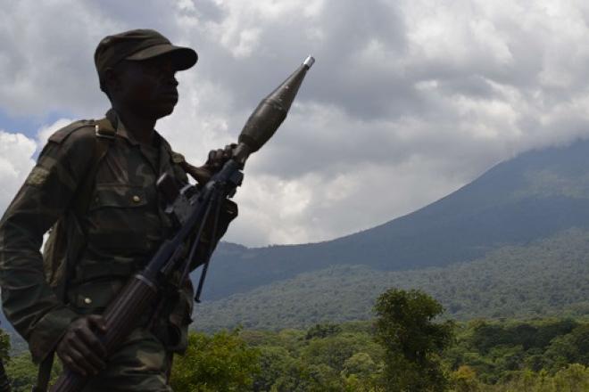 [Tribune] L'épineuse question de la démobilisation en RDC