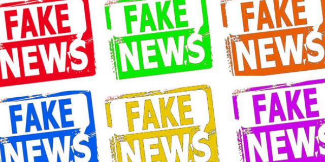 [Édito] « Fake news », ces déchets toxiques