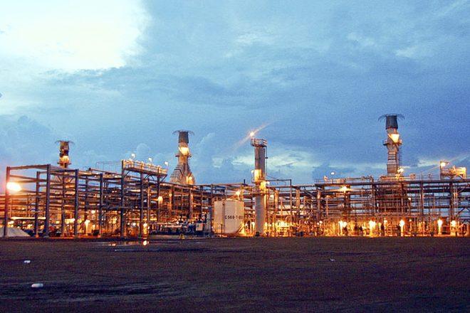 http://www.jeuneafrique.com/mag/575875/economie/tchad-second-boom-petrolier/?utm_source=jeuneafrique&utm_medium=flux-rss&utm_campaign=flux-rss-jeune-afrique-15-05-2018