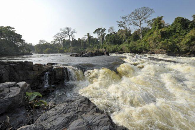 http://www.jeuneafrique.com/594091/societe/comment-le-changement-climatique-va-affecter-leconomie-ivoirienne/?utm_source=jeuneafrique&utm_medium=flux-rss&utm_campaign=flux-rss-jeune-afrique-15-05-2018