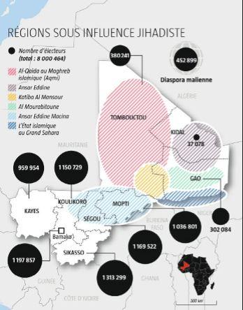 http://www.jeuneafrique.com/medias/2018/06/12/regionsous-influence.jpg