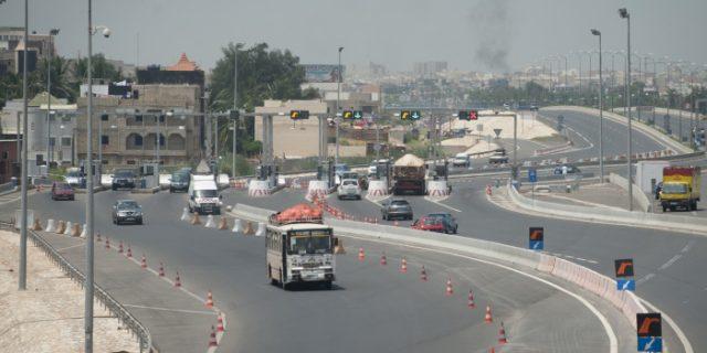 Sénégal : Eiffage et l'État renégocient les péages autoroutiers