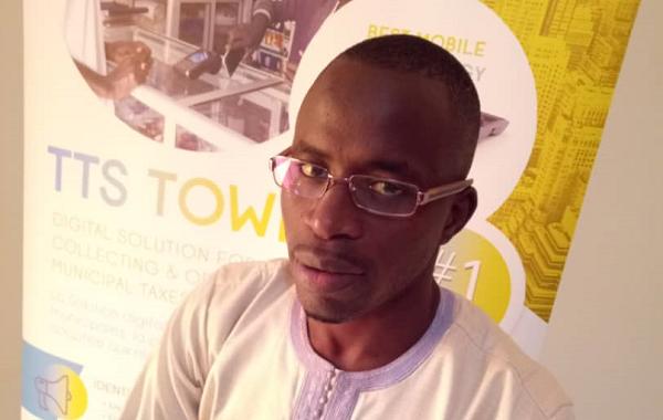 http://www.jeuneafrique.com/580863/economie/start-up-de-la-semaine-au-senegal-sudpay-mise-sur-la-numerisation-des-taxes-et-impots-locaux/?utm_source=jeuneafrique&utm_medium=flux-rss&utm_campaign=flux-rss-jeune-afrique-15-05-2018