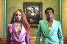 Le clip d'Apeshit, de Beyoncé & Jay-Z