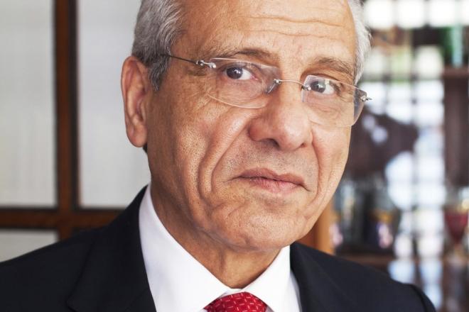 """Tunisie - Mahmoud Ben Romdhane : """"C'est le moment de vérité"""""""