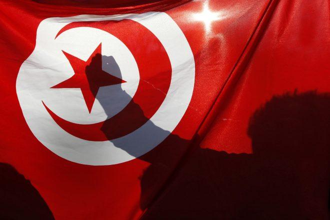 http://www.jeuneafrique.com/mag/581537/economie/crise-en-tunisie-pourquoi-lautomne-sera-chaud/?utm_source=jeuneafrique&utm_medium=flux-rss&utm_campaign=flux-rss-jeune-afrique-15-05-2018