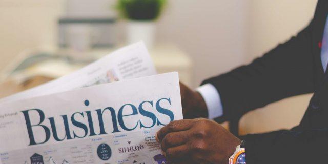 MyAfricanStartUp, plateforme de mise en relation entre start-up, investisseurs et médias, a publié mercredi 17 avril son palmarès 2019 des «100 start-up africaines dans lesquelles investir». Rencontre avec son fondateur, Christian Kamayou.