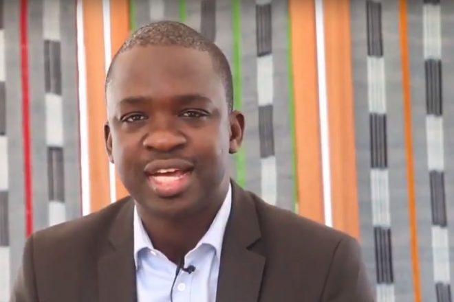 http://www.jeuneafrique.com/581637/economie/total-intouch-le-recit-a-deux-voix-dun-partenariat-entre-multinationale-et-start-up/?utm_source=jeuneafrique&utm_medium=flux-rss&utm_campaign=flux-rss-jeune-afrique-15-05-2018