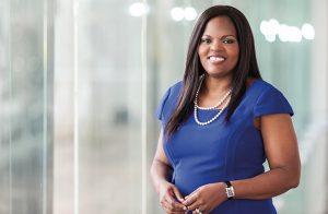 Ghana-Safaricom-Vodafone-Ceo-Yolanda-Zoleka-Cuba-Biografie
