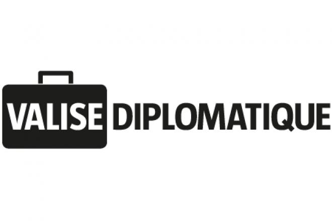 Macron téléphone à Ramaphosa et Lourenço sur la RDC, des observateurs de l'OIF et de l'UA pour la présidentielle aux Comores...