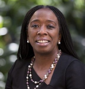Yvonne-Ike- Oxford Buisness