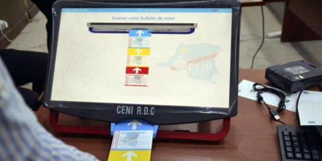 Présidentielle en RDC : violences dans un fief du pouvoir