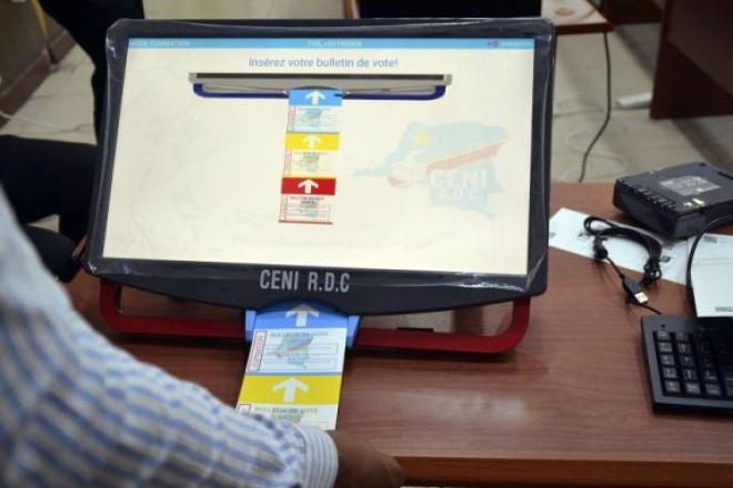Présidentielle en RDC : l'OIF participera à une mission d'observation
