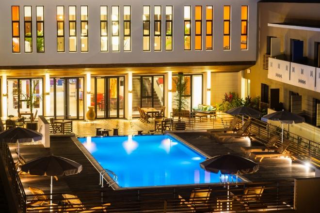 http://www.jeuneafrique.com/mag/593292/economie/hotellerie-onomo-profite-dune-levee-de-fonds-pour-grandir-afrique/?utm_source=jeuneafrique&utm_medium=flux-rss&utm_campaign=flux-rss-jeune-afrique-15-05-2018