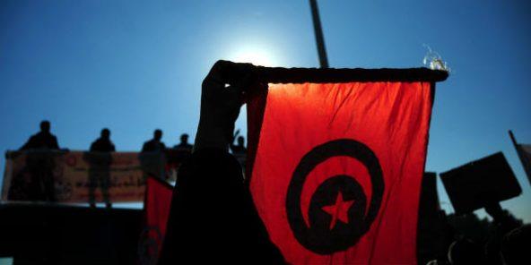 La demande de transparence suite à la révolution rencontre de nombreuses résistances en Tunisie.