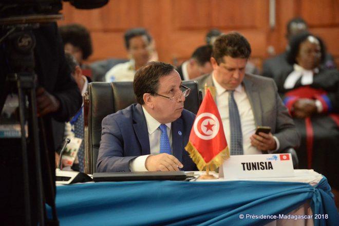 http://www.jeuneafrique.com/602261/economie/integration-regionale-la-tunisie-rejoint-le-marche-commun-de-lafrique-orientale-et-australe-comesa/?utm_source=jeuneafrique&utm_medium=flux-rss&utm_campaign=flux-rss-jeune-afrique-15-05-2018