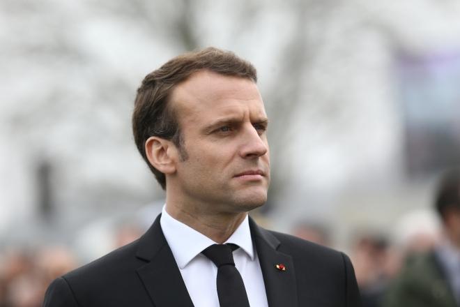 Reconnaissance par Macron de la torture en Algérie : un geste historique