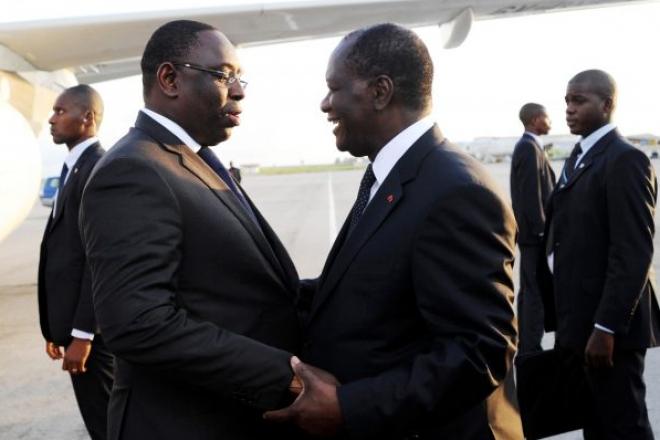 http://www.jeuneafrique.com/mag/613931/economie/senegal-cote-divoire-qui-est-la-premiere-puissance-economique-dafrique-de-louest/?utm_source=jeuneafrique&utm_medium=flux-rss&utm_campaign=flux-rss-jeune-afrique-15-05-2018