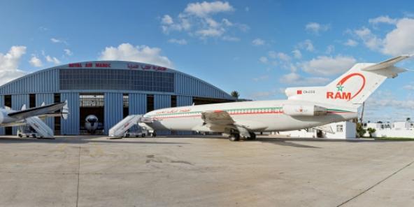 Anciens avions de la RAM - Page 4 Rea_260373_012-592x296-1534426515