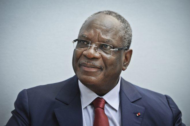 Mali : IBK annonce une concertation nationale sur la révision constitutionnelle