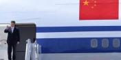Sommet Chine-Afrique, les 3 et 4 septembre à Pékin