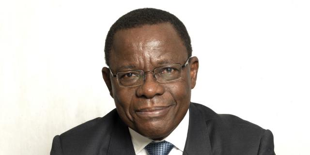 Élections au Cameroun : Maurice Kamto débute une tournée nationale de pré-campagne