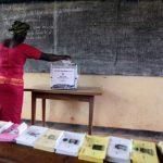 Au Cameroun, les indépendantistes font peser une menace sur la présidentielle du 7octobre 2018.
