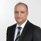 Mohamed Lacham