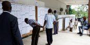 Élections locales en Côte d'Ivoire : test grandeur nature