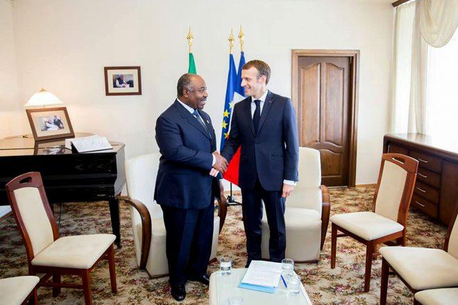 [Édito] De Conakry à Yaoundé, via Erevan
