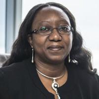 Aïda Diarra