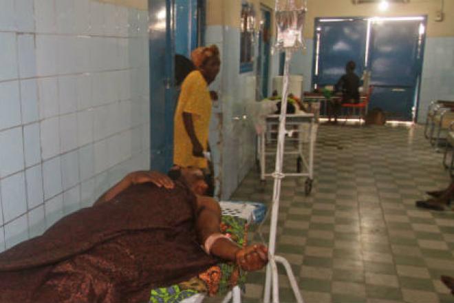 [Tribune] Débarrasser la RDC de la maladie du sommeil, un rêve à portée de main