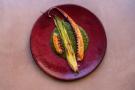 Le restaurant Ikoyi vient d'être distingué par le Guide Michelin.