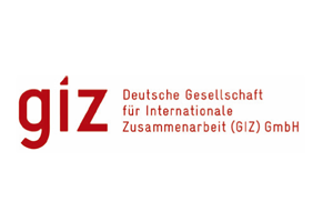 logo JA3015P130 GIZ