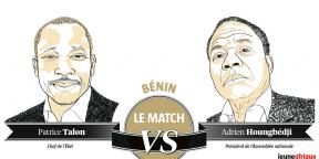 JA Le Match 3
