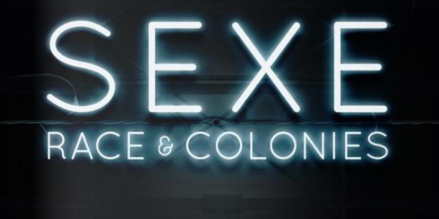 Du sexe tabou par Felix