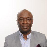 Seinde Fadeni Oladapo