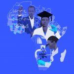 Sciences et technologie : la fin des complexes
