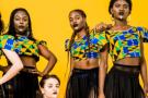 LeLe Festival Waka Waka de Lilleest dédié aux danses afro urbaines