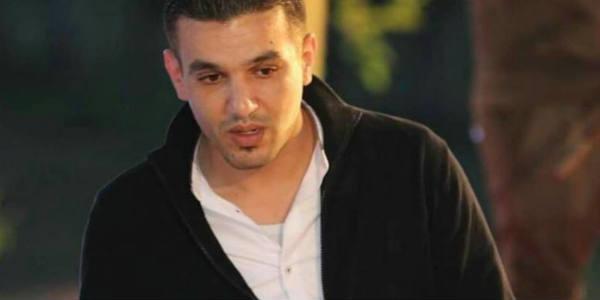 Algérie : Adlène Mellah, trois questions sur le dossier d'un journaliste emprisonné