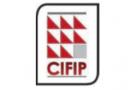 logo JA3019focus emploiP62 CIFIP