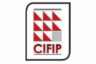 logo JA3019focus emploiP62 CIFIP