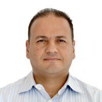 Hicham Alj