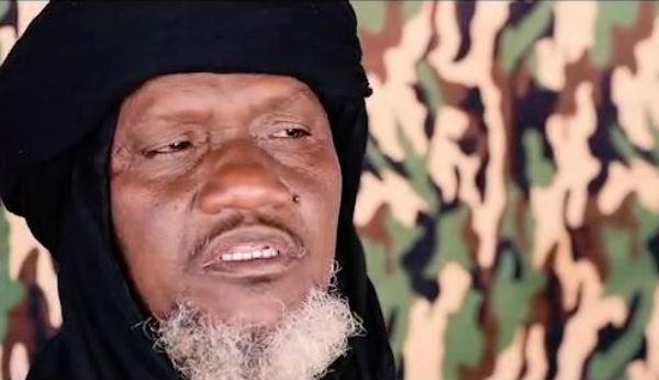 Mali : Aqmi dément la mort d'Amadou Koufa, le chef jihadiste malien