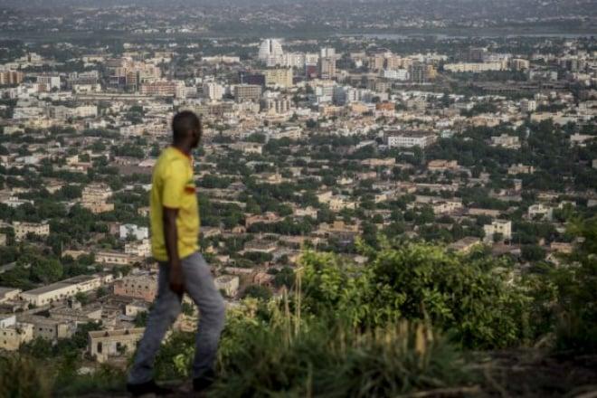 [Édito] Tant que Bamako respire, le Mali vit