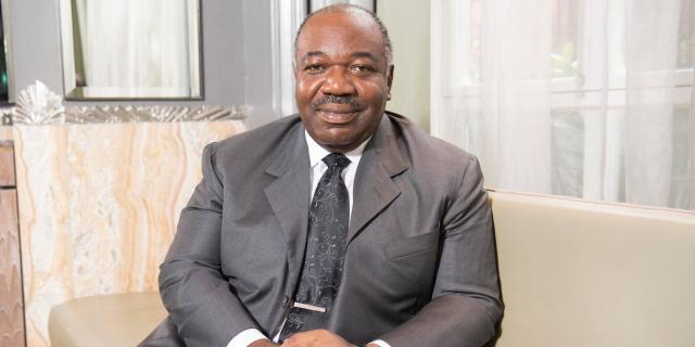 Gabon : la cour d'appel de Libreville se penchera sur la santé d'Ali Bongo Ondimba le 26 août