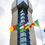Après la récession et la stagnation, la Communauté économique et monétaire de l'Afrique centrale renoue timidement avec la croissance.