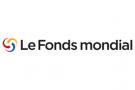 LOGO Le Fonds Mondial