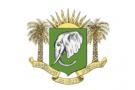 Logo Rep Côte d'Ivoire