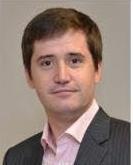 Christophe Maquet.